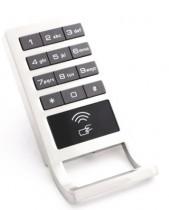 RF-1080 Şifreli & Kartlı Dolap Kilit Sistemi