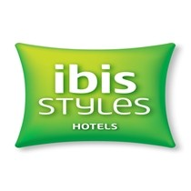 Accor İbis Styles
