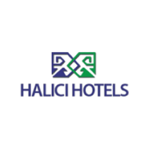 Halıcı Hotels