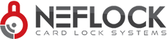 Advanced Technology Lock Solutions | Neflock