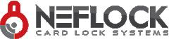 Otel Kilit Sistemi | Neflock