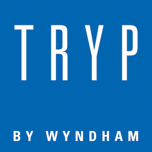 Tryp